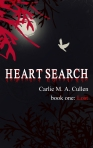heart-search-cover1